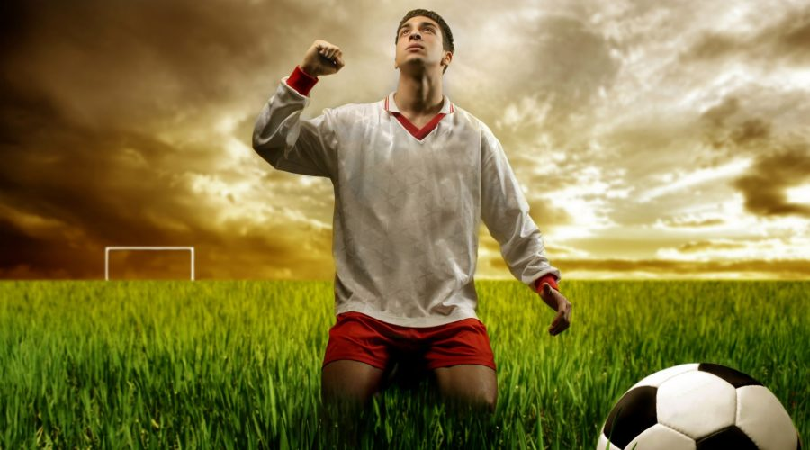 soccer-wallpapers-64397-1568409